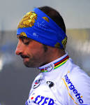 Paolo Bettini biography