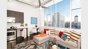 1 bedroom apartments in philadelphia center city. goldtex apartments 1 bedroom in philadelphia center city