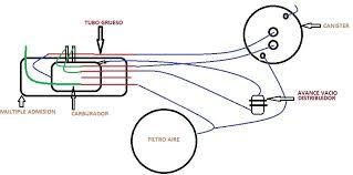 1994 lincoln town car light wiring diagram wiring diagram for festiva belt diagram festiva engine image for user 1994 lincoln town car power distribution center