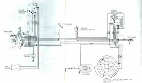 manuals scooter help wiring at Vespa 150 Super Wiring Diagram