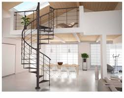 salter spiral stair. Simple Spiral Staircase  To Salter Spiral Stair A