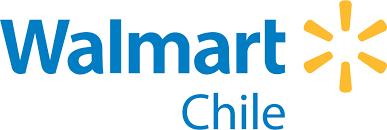 walmart logo 2014.  Logo Walmart Chile Logo 1png On 2014 Logopedia  Fandom