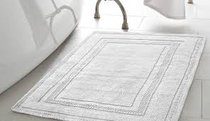 and navy set grey christy gray towels ideas runner sets sizes floor decorating long fieldcrest large