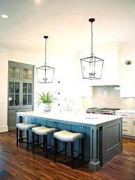 kitchen pendant lighting island over spacing kitchen pendant lighting island over spacing