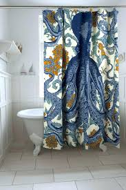 cool shower curtain for guys. Unusual Shower Curtains Unique Colorful World Map Curtain Coolest Cool For Guys .