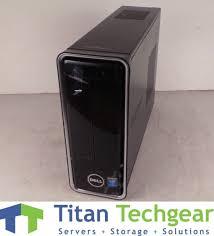dell inspiron 3000 series small desktop intel pentium j2900 processor up to 2