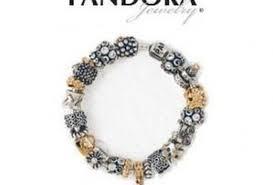 How To Design Your Pandora Bracelet The Spectacular Rise And Sudden Fall Of Pandora