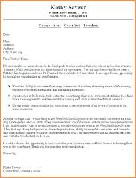 What To Include In A College Resume 3 Items To Include On College