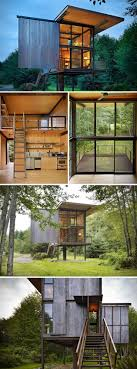 Small Picture Best 25 Steel sheds ideas only on Pinterest Pole buildings