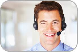 tele sales training professional televoice telephone speaking telesales training