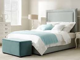 Gorgeous Headboards For Single Beds Perfect Single Bed Headboards Uk 18  About Remodel New Design