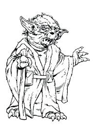 Yoda Coloring Print Out Star Wars Coloring Pages Lego Yoda Coloring