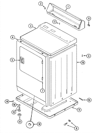 tag dryer wiring schematic tag image wiring tag neptune dryer wiring diagram wirdig on tag dryer wiring schematic