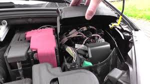 peugeot 308 fuse box location video youtube peugeot 206 fuse box layout 2000 peugeot 308 fuse box location video