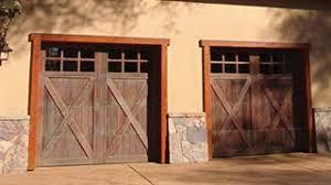 replacement garage doorsGarage Door Installation  Replacement  Sears Home Services