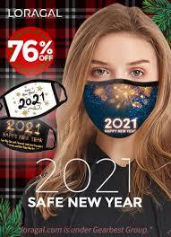 Buy Cheap Glasses & Eyewear Accessories Online | LORAGAL