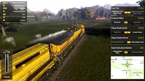 Train Mechanic Simulator 2017 pc-ის სურათის შედეგი