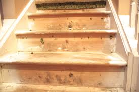 Removing Stair Carpet Removing Carpet From Stairs Idea Removing Carpet From Stairs