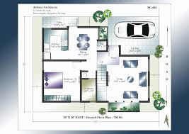 30 40 house plans india awesome home plans for 30 40 site 1200 sq