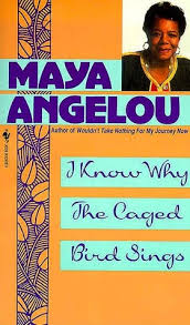 i know why the caged bird sings by a angelou i know why the caged bird sings