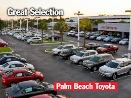Pre-Owned 2012 Toyota Camry 4DR SDN I4 S Sedan at Palm Beach ...