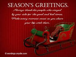 50 Most Beautiful Seasons Greeting Pictures And Photos