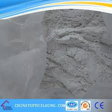 exterior joint compound. exterior wall putty powder/ joint compound for gypsum surface r