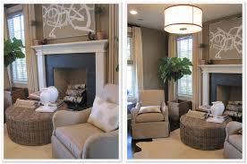 Nice Bedroom Furniture Sets Bedrooms Furnitures Nice Bedroom Furniture Sets Oak Bedroom
