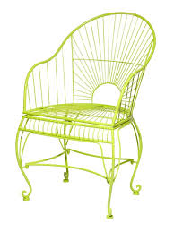 painting wrought iron furniture. Paint Section Painting Wrought Iron Furniture