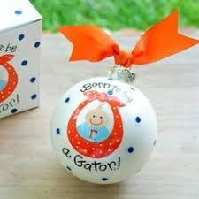 ornaments make great last minute gifts growgators