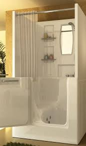 extra large walk in tub. walk in tub shower extra large s
