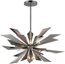 cute mid century modern chandelier in interior home design style regarding elegant home mid century modern chandelier remodel