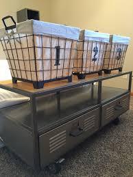 free school supplies 2017 nyc metro pcs where can i donate home