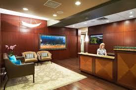 corporate office lobby. Corporate Office Lobby - Bigos Management O