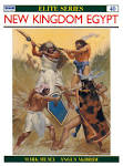 new Kingdom Egypt Osprey Pdf