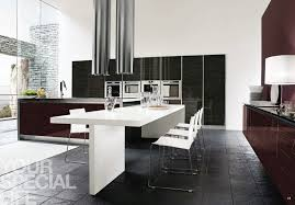 Small Picture Kitchen Kitchen Layouts Kitchen Island Decorating Ideas Luxury
