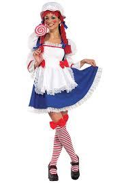 cheerful rag doll costume jpg