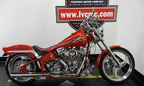 aaa motorcycle insurance quote best of all inventory
