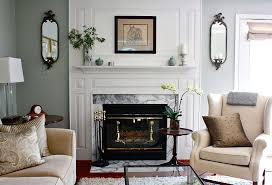 Sage paint colors Sea Photo By Leah Moss Interior By Amy Strunk Thesynergistsorg Were Currently Loving Sagegreen Rooms One Kings Lane