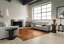 living hall decoration tile flooring styles redesign living room ideas with white tiles design for living