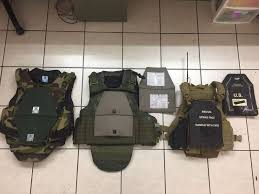 Esstac Daeodon Light Lets See Pics Of Your Rigs Plate Carriers Archive
