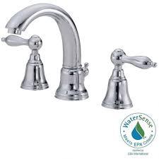 Danze Kitchen Faucet Parts Design Elkay Kitchen Faucet Parts Lovely Elkay Kitchen Faucet