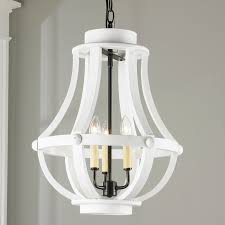 check out rustic wood basket lantern small from shades of light