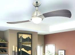 distressed wood inch led ceiling fan modern with light company kit