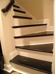 basement stair designs. Fresh Under Basement Stair Ideas Amazing Storage. Kitchen Interior Design Ideas. Office Designs I