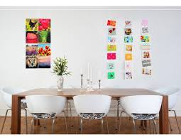 how to hang art wi photography hanging wall art without nails