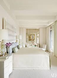 simple master bedroom ideas. Simple Bedroom Design 10 Elevated Yet Designs Master Ideas Modern