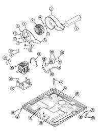 parts for maytag mde9316ayw dryer appliancepartspros com Maytag Mde9700ayw Wiring Diagram 10 motor drive parts for maytag dryer mde9316ayw from appliancepartspros com maytag neptune mde9700ayw wiring diagram