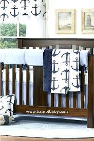 Nautical Nursery Bedding Etsy Themed Sets Baby Uk. Nautical Nursery Bedding  Babies R Us Baby Toys Crib Sets Canada. Nautical Nursery Bedding Canada Uk  Baby ...