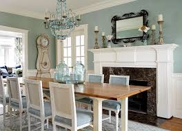 better homes and gardens interior designer. Brilliant And Better Homes And Gardens Interior Designer Alluring  With Worthy Throughout E